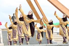 Центр культуры дагестанских народов появился в Геленджике