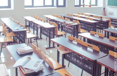 На Ямале издали новые учебные пособия по грамматике хантыйского языка