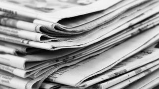 Региональные печатные СМИ получили субсидии на 279 млн