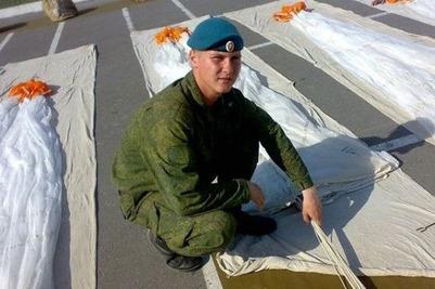 В саратовском Пугачеве поминавшие убитого пытались выяснить отношения с родственниками подозреваемого чеченца