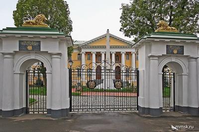 Московские армяне почтят память расстрелянной семьи у посольства Армении