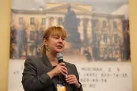 Декан журфака МГУ расскажет о новых подходах к этножурналистике