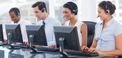 Систему мониторинговых центров проработают к февралю 2014 года