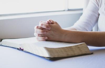 Библию перевели на башкирский язык