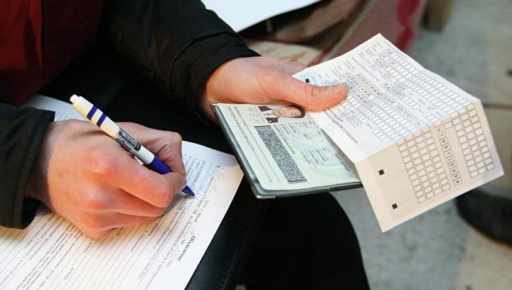 Россияне смогут отменять регистрацию мигрантов на жилплощади без их участия