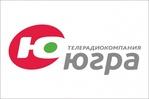 Югра ТВ, г. Ханты-Мансийск