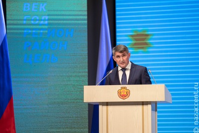 Учебник чувашского выпустят впервые за 10 лет в республике