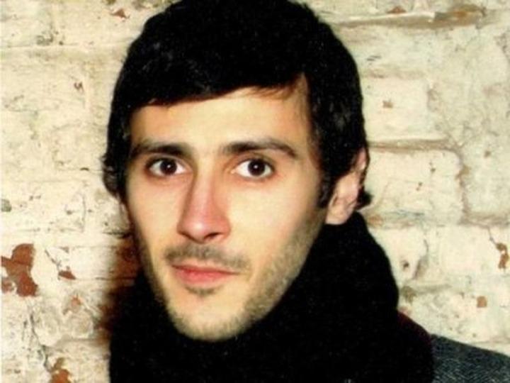 Шевченко: В связи с убийством Мехтиева тревогу должны бить русские националисты