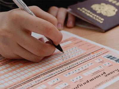 Депутат Госдумы потребовал огласить число не сдавших ЕГЭ по русскому языку