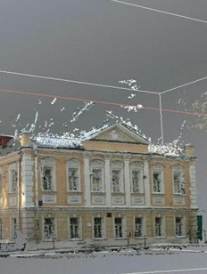 Дагестанские башни и памятники искусства сохранят в 3D