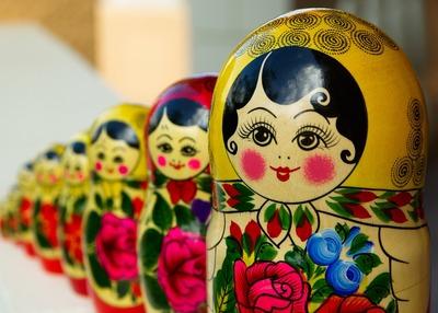 Филолог: русский мат появился значительно раньше нашествия монголов на Русь