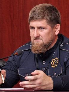 Кадыров: Напавших на дочь Емельяненко нужно наказать за разжигание межнациональной розни