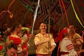 В Оренбурге устроят праздник обрядов и традиций
