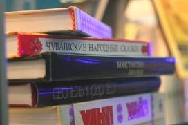 Фестиваль национальных литератур народов России впервые пройдет в Пятигорске