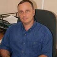 Отделение Межрегиональной общественной организации «Гильдия межэтнической журналистики» в городе Барнаул