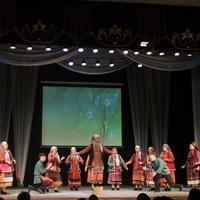 Фестиваль финно-угорских фильмов пройдет в Эстонии