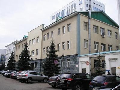 Управление национального образования появится в Башкортостане