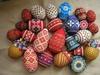 Гости Финно-угорского этнопарка впервые испекут куличи и украсят яйца
