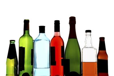 В Приамурье предложили ограничить продажу алкоголя аборигенам