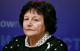 Москвичам расскажут об актуальных вопросах межнациональных отношений
