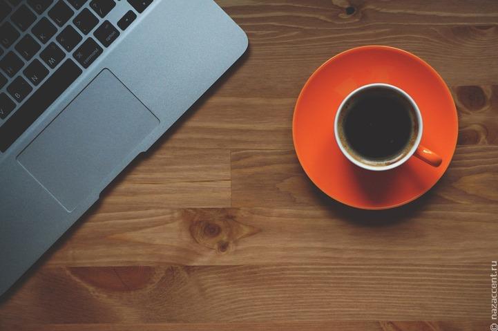В Марий Эл пройдет цикл мероприятий для этноблогеров