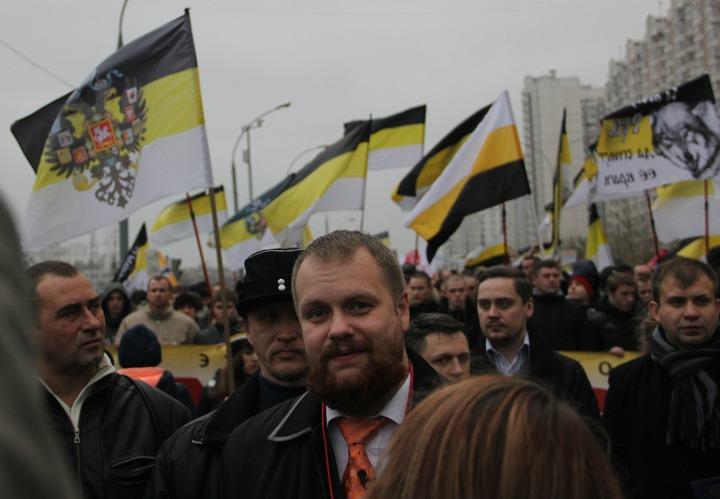 Эксперты: пандемия сократила случаи проявления ксенофобии в России