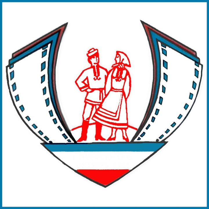 Стали известны победители Всероссийского фестиваля видеофильмов по  народному творчеству, народной культуре и этнографии