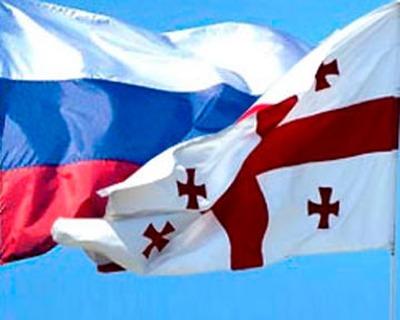 Союз грузин России собрал миллион рублей для пострадавших от наводнения на Дальнем Востоке