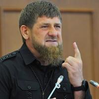 СМИ: Сбежавшую из-за принуждения к замужеству чеченскую девушку насильно увезли в Чечню