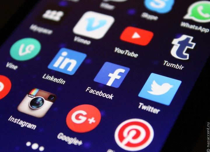 Крымчанина обвиняют в реабилитации нацизма в соцсетях