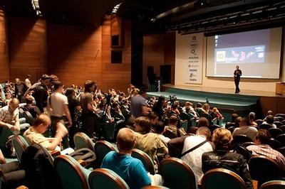 Лезгины Югры второй раз попросили помещение для конференции о толерантности