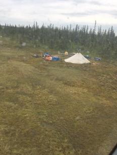 В Коми найдены пропавшие на месяц оленеводы