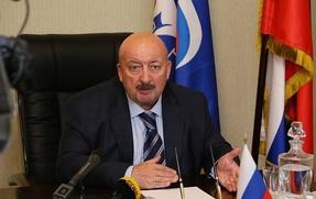 Сафаралиев: Нельзя допустить использования призывов к национальному превосходству
