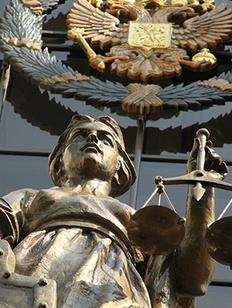 Всероссийский азербайджанский конгресс пытается обжаловать решение о своей ликвидации
