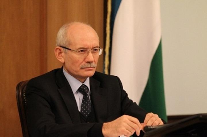 Башкирскую общественницу обвинили в экстремизме после иска к президенту Хамитову