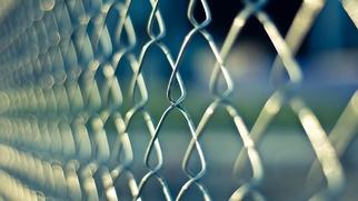 В мордовской колонии 70 таджикских заключенных объявили голодовку