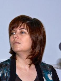 Русских националистов не пустили в Совет по правам человека