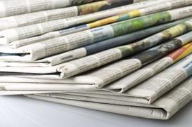 Печатные СМИ не претендуют на госсубсидии по национальной теме