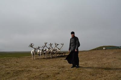 На Ямале обсудят защиту коренного населения от сект и культов