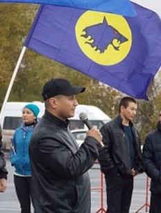 Башкирских активистов возмутили запреты на проведение акции ко Дню республики