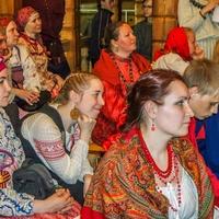 """Фестиваль лоскутного шитья """"Душа России"""" пройдет в Суздале"""