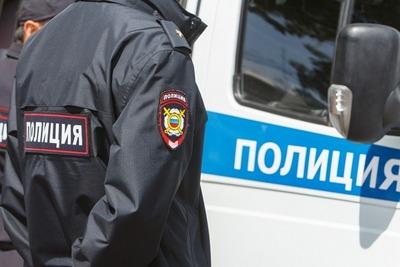 На казаков пожаловались в полицию из-за нападений на бездомных