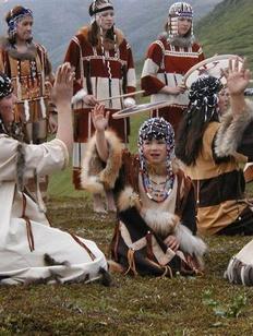 Закон о реестре коренных малочисленных народов Севера внесут в ГД РФ уже в апреле