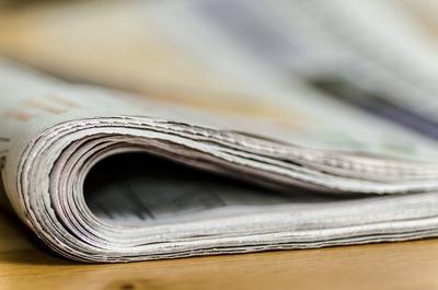 Журналисты единственной газеты на алтайском языке потребовали сменить главного редактора