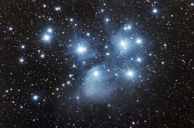 Космические символы древних удмуртов продемонстрируют в Ижевске