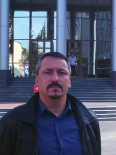 """Лидера """"Золотой Орды"""" в Татарстане приговорили к заключению в колонии"""