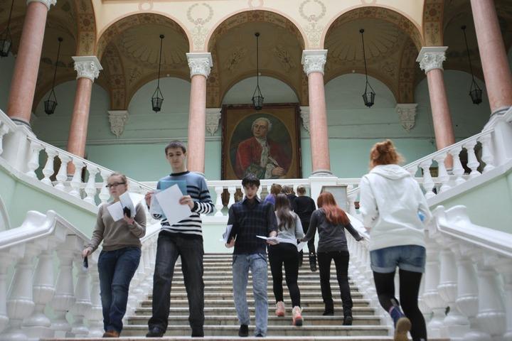 Гильдия межэтнической журналистики и МГУ заключили соглашение о сотрудничестве