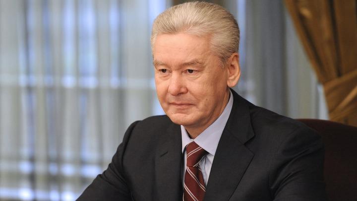 Собянин подтвердил информацию о закрытии овощебазы в Бирюлево