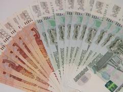 Районам Карелии выделят 6 млн рублей на этнокультурное развитие