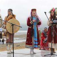 Интерактивную карту центров коренных малочисленных народов РФ создадут в Магадане
